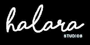 Halara Studios